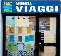 MISURE DI SOSTEGNO REGIONALE : ESCLUSE LE AGENZIE DI VIAGGIO. PROTESTE DELLA FIAVET