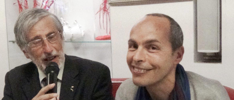 Avvocato Augusto Maresca: il suo sguardo sul nuovo Coronavirus