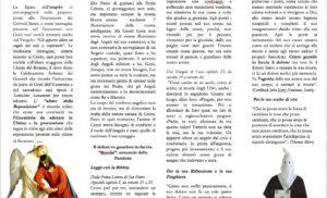 """SORRENTO: L'ARCICONFRATERNITA DEL SS. ROSARIO SCRIVE AI CONFRATELLI """"IN VISITA AGLI ALTARI DELLA REPOSIZIONE"""""""