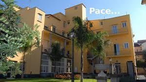 ALLARME CORONAVIRUS IN PENISOLA SORRENTINA: SOS DALLE CASE DI RIPOSO