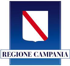 REGIONE CAMPANIA: SOSTEGNO REGIONALE ALL'AFFITTO DI ABITAZIONI