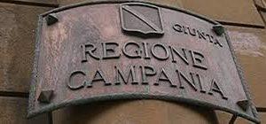 REGIONE CAMPANIA: VADEMECUM PROCEDURE OPERATIVE DELLE MISURE PRINCIPALI