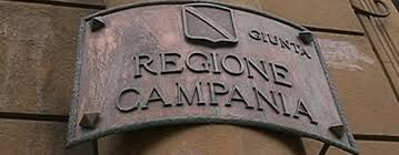 REGIONE CAMPANIA: SCREENING DI MASSA PER I CITTADINI CAMPANI