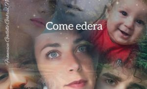 Cultura: nasce Virtual romance, il romanzo fotografico virtuale su facebook