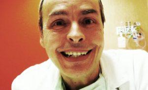 Il paziente COVID-19 dalla diagnosi alla gestione