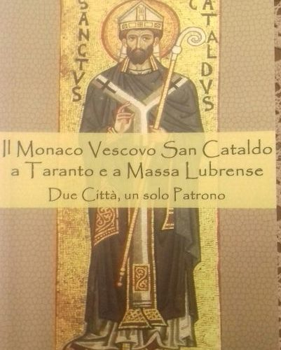 MASSA LUBRENSE, 10 MAGGIO FESTA DEL PATRONO SAN CATALDO IN TEMPO DI COVID 19