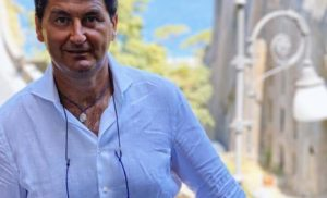 """SORRENTO – VERSO LE AMMINISTRATIVE DI SETTEMBRE, MARIO GARGIULO ROMPE GLI INDUGI E SVELA, IN PARTE LE SUE """"CARTE"""""""
