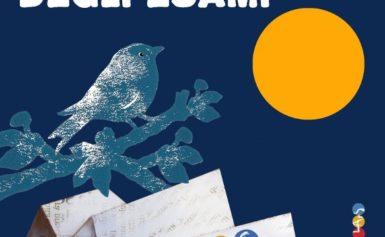 MATURITA' 2020: NOTTE PRIMA DEGLI ESAMI