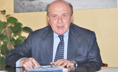 COSTANZO IACCARINO (Federalberghi): «Inammissibile l'esclusione delle località di mare e di montagna dagli aiuti del governo»