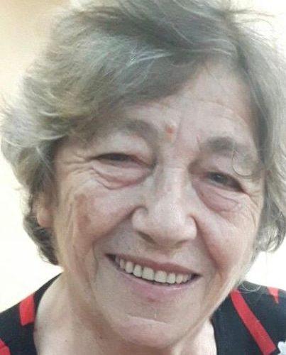 SORRENTO: E' SCOMPARSA FLORA REGA, MAMMA ADOTTIVA DI MIGLIAIA DI PICCOLI SCOLARI