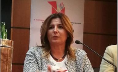 ENTE BILATERALE DEL TURISMO DELLA CAMPANIA: BOOM DI DOMANDE PER CONTRIBUTI