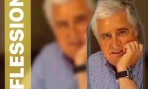 """GAETANO MASTELLONE: """"SISTEMA TURISMO"""" OCCORRE LO STATO DI EMERGENZA"""
