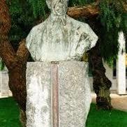 SORRENTO: IL 15 NOVEMBRE 1982 MORIVA ACHILLE LAURO, BENEMERITO SINDACO DI SORRENTO