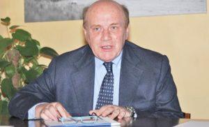 TURISMO: FEDERALBERGHI CAMPANIA BOCCIA IL RECOVERY PLAN