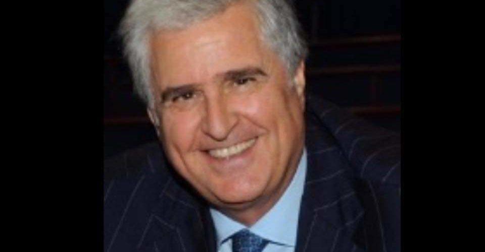 ECONOMIA E SOLIDARIETÀ: LETTERA APERTA DEL COMMENDATORE GAETANO MARTELLONE AL NEO-PREMIER MARIO DRAGHI.