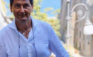 SORRENTO: VICENDA MICHELANGELO SCANNAPIECO, IL PRESIDENTE DELLA COMMISSIONE TRASPARENZA CHIEDE SPIEGAZIONI AL COMUNE